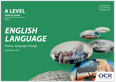 Language change - Delivery guide - cover