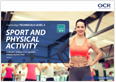 Project approach - Fitness Instructor - Image