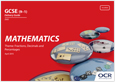 Fractions, Decimals and Percentages - Delivery Guide