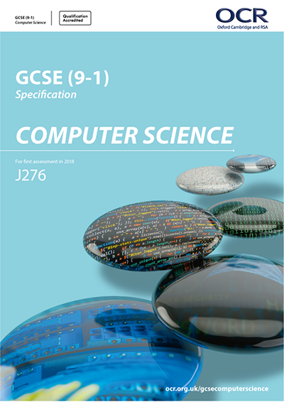 ocr ict coursework mark scheme Year 9 follow the ocr gcse computer science syllabus  support clinics to  support students with exam preparation and completion of coursework   examination technique: revise using past exam papers and mark schemes  available on.