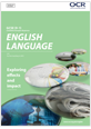 Spoken Language Endorsement – Arrangements for learners with communication issues and or hearing needs - cover