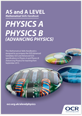 295466 - AS and A Level Physics A and Physics B Mathematical Skills Handbook - image