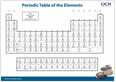 Periodic table - cover