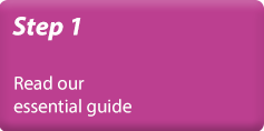 Step 1 - Programmes of study: Read our essential guide.