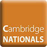 Cambridge Nationals