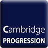 Cambridge Progression