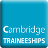Cambridge Traineeships